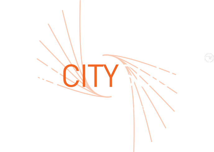 New City Sound